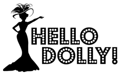 Hello Dolly Chicago