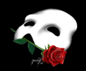 Phantom of the Opera Rockford Chicago